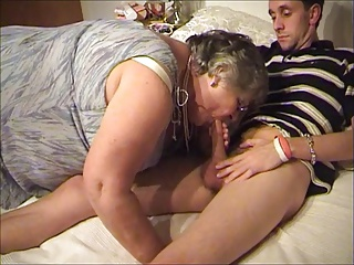 free homemade granny porn Porn Granny Tube - Best Amateur videos (Page 1).