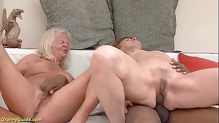big cock anal interracial..
