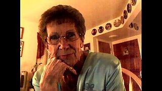 Granny Shirley 3-3-17