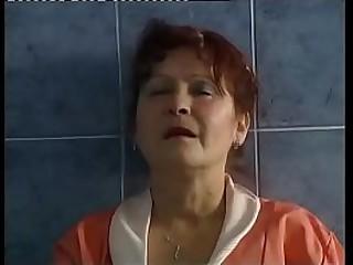 --milf&granny-0866 03