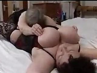 lesbian granny scene(1)