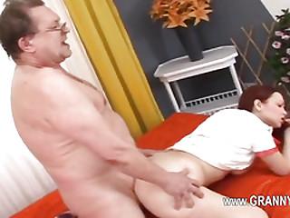sucking my dick my love mature