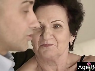 Granny Lisbeth's..
