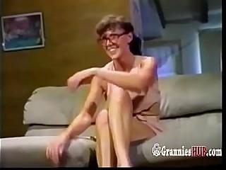 Naughty Granny Sluts..